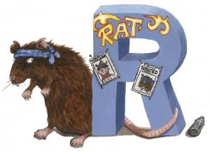ratte0001