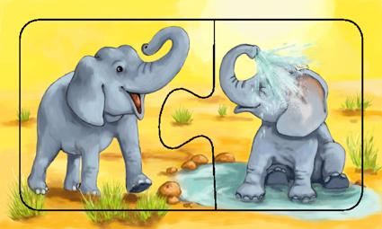 elefantinternet1